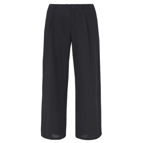 Pantalón pierna ancha ultra light 90 gr. Bolsillos GIBLOR'S