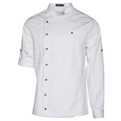 Chaqueta cocina unisex ROGER'S