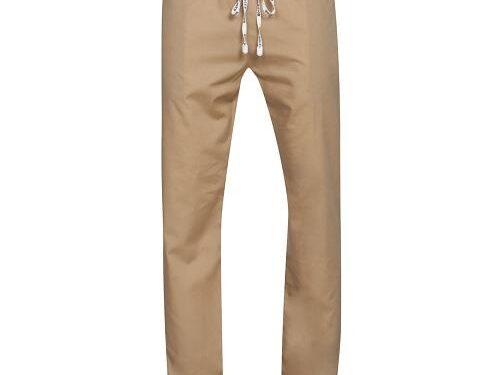 Pantalón slim fit ROGER'S