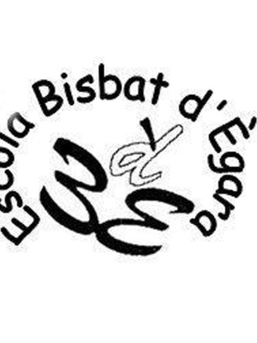 Escola Bisbat d'Egara