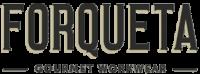 forqueta-logo